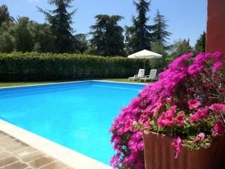 Orbetello Apartaments Residence la Venecca - Fonteblanda vacation rentals