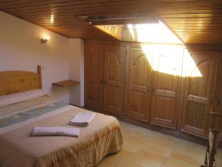 Bright duplex in The Catalan Pyrenees - Tremp vacation rentals