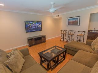 Surf City Luxury Townhome - Huntington Beach vacation rentals