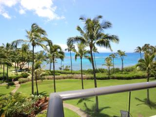 Montage at Kapalua Bay #Montage-Ginger Kapalua, Maui, Hawaii - Maui vacation rentals