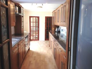 Medway Towns Gillingham Kent Lovely Holiday House - Ashford vacation rentals