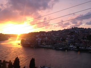 Casa - Zona Histórica do grande Porto - Arcozelo vacation rentals