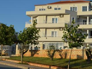 Guesthouse Villa August Ksamil - Ksamil vacation rentals