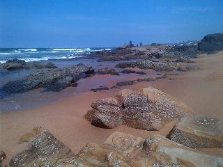 Beach House.  Seacottage       Self catering.    O - Port Shepstone vacation rentals