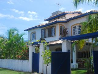 Wonderful 4 bedroom House in Salvador - Salvador vacation rentals