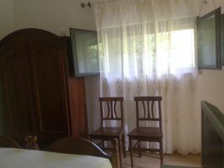 farm house agriturismo La Calabrisella - Davoli vacation rentals