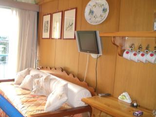 Delizioso Bilocale sulle Dolomiti Marilleva 1400 - Mezzana vacation rentals