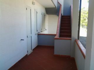 2 bedroom Condo with Balcony in Casalbordino - Casalbordino vacation rentals