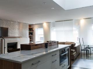 NYC SoHo 2BD Luxury Apartment (3632) - Miami Beach vacation rentals