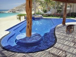 Casa Carlos - San Jose Del Cabo vacation rentals