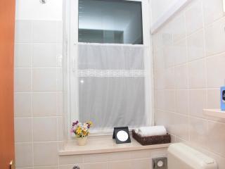1 bedroom Condo with Internet Access in Korcula - Korcula vacation rentals