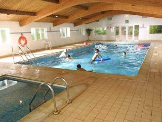 Kilconquhar Castle Estate family holiday home - Kilconquhar vacation rentals