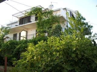 Apartments Stari Grad - Stari Grad vacation rentals