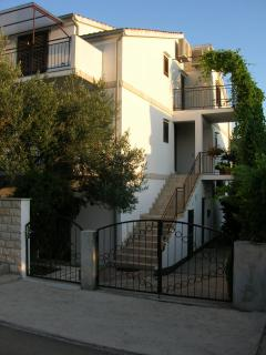 Nice Condo with Internet Access and Parking Space - Stari Grad vacation rentals