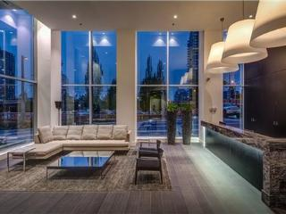 Ocean View Luxuries Downtown Unit - Vancouver vacation rentals