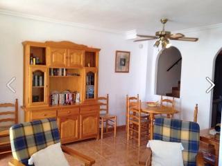 Drewcasa - Jacarilla vacation rentals