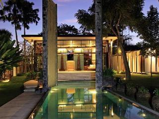 Canggu Villa 369 - 5 Beds - Bali - Canggu vacation rentals
