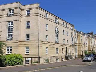 CITY CENTRE APARTMENT with FREE PARKING and WIFI - Broughton vacation rentals