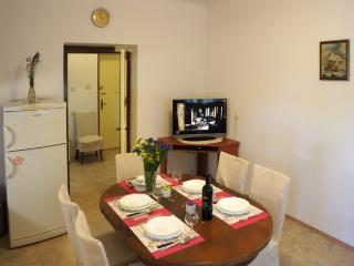 Apartment Vidan - Central Dalmatia Islands vacation rentals