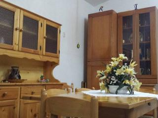 Residenza Piane di Vicari - Alia vacation rentals