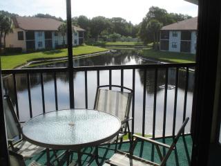 Shorewalk Condo Bradenton MB - Bradenton vacation rentals