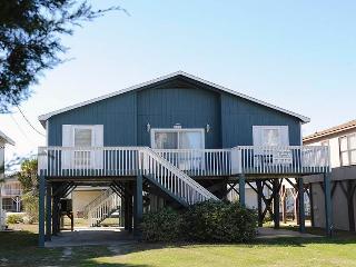 Blue Haven - North Myrtle Beach vacation rentals