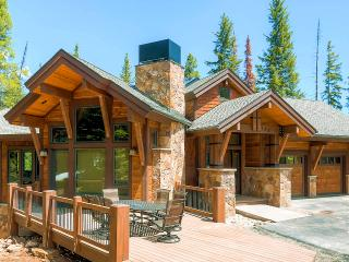 1498-89062 - Breckenridge vacation rentals