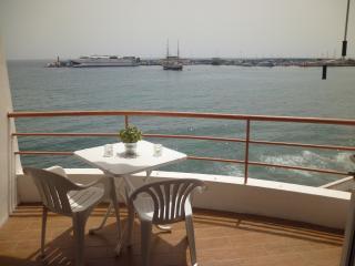 Boat View - Los Cristianos vacation rentals