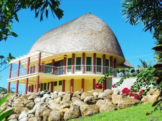 Samoan Highland Hideaway - Apia vacation rentals