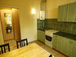 Krakow Old Town Apartment - Southern Poland vacation rentals