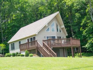 Everything you need for an EXCEPTIONAL vacation! - Pennsylvania vacation rentals