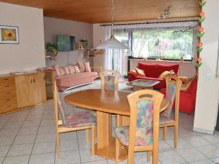 LLAG Luxury Vacation Apartment in Bann - 8686 sqft, comfortable, bright (# 3513) - Landstuhl vacation rentals