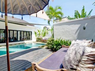 Bali VIP Rental House - Seminyak vacation rentals