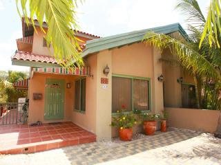 Palma Real Villa - Aruba vacation rentals