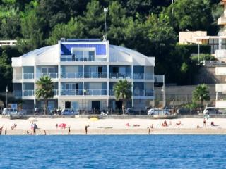 Oltremare Residence - Fossacesia Marina (CH) - Fossacesia vacation rentals