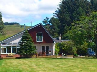 Perfect House with Internet Access and Satellite Or Cable TV - Blairgowrie vacation rentals