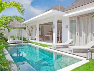 Villa Safari by Le Chloe Villa - Seminyak vacation rentals