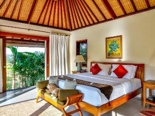 Great Value, 4 Bedroom Private Pool Villa Kaba Kaba Resort Bali - Tabanan vacation rentals