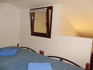 Apartment typ A2-4.1** sea side, ground floor - Rabac vacation rentals