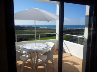 appartement  120m2 vue sur mer avec piscine - Asilah vacation rentals