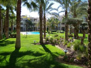 Luxury apartment on 5 star Roda Golf Resort, Spain - Region of Murcia vacation rentals