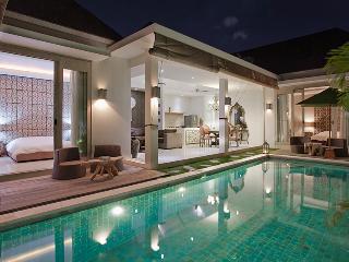 Villa Decadence by Le Chloe - Seminyak vacation rentals