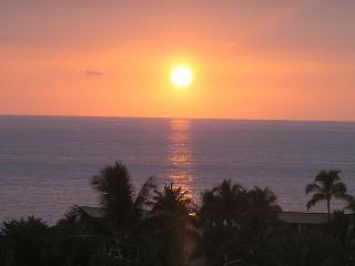 Fabulous Oceanview 3 Bedroom Townhome Near Beach  From $169 per night! - Kailua-Kona vacation rentals
