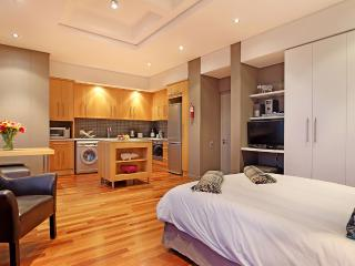 Nice Cape Town Apartment rental with Internet Access - Cape Town vacation rentals
