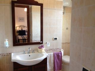 B&B Villa Greenfield - Sant'Angelo Romano vacation rentals