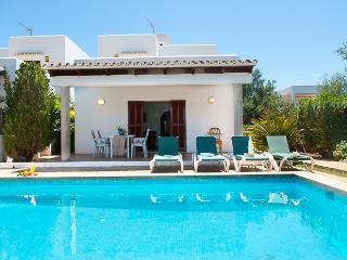 Pi Verd - Cala d'Or vacation rentals