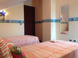 Cozy 3 bedroom Sant'Angelo Romano Bed and Breakfast with Deck - Sant'Angelo Romano vacation rentals