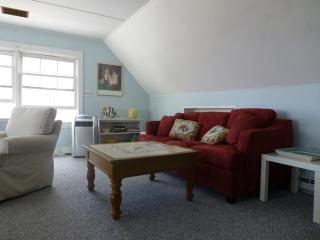 2 bedroom Condo with Internet Access in Scituate - Scituate vacation rentals