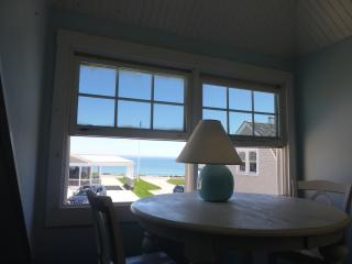 Cozy 2 bedroom Apartment in Scituate - Scituate vacation rentals