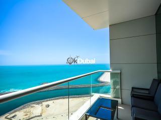 OkDubaiHolidays - Aster ABR - Emirate of Dubai vacation rentals